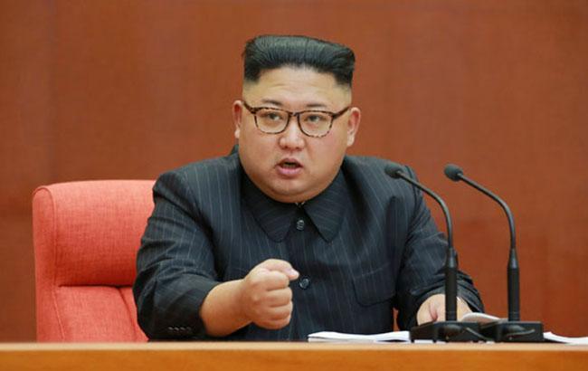 КНДР зібрала 2 млрд доларів на військові програми за допомогою кібератак, - ООН