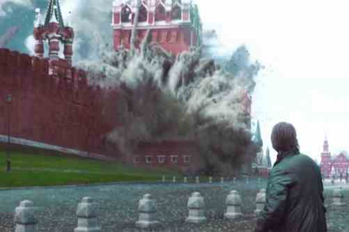 kreml-vzryv.jpg (10.96 Kb)