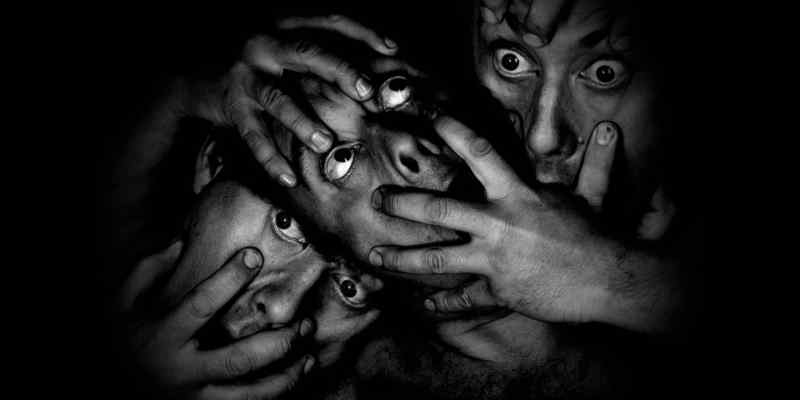 Кто в Украине разгоняет панику и «зраду» с коронавирусом