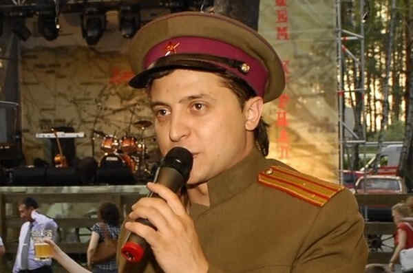 Зеленський хоче всіх нас повернути у Радянський Союз - Омелян