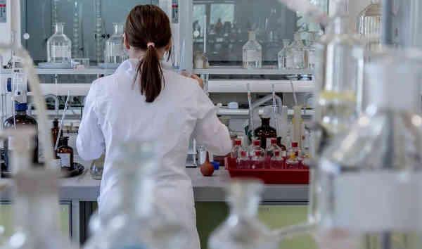 Вчені визначили фактор ускладнень і смерті від коронавірусу