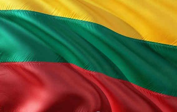 Литва схвалила спеціальний план допомоги жертвам репресій у Білорусі