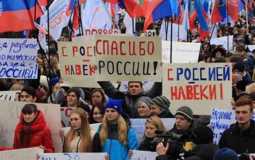 Новости из зоны: Их нравы. Черное зеркало Донбасса