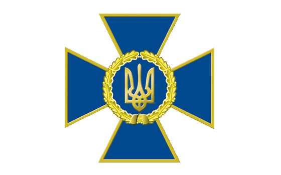 На Луганщині матір терориста