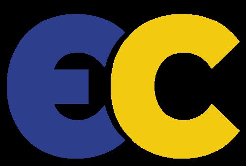 https//newsua.one/uploads/images/default/logo_es-01.png