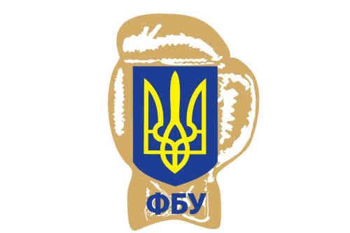 logo_fbu-1.jpg (13.46 Kb)