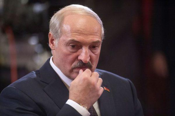 Румынский сценарий для Лукашенко уже запущен