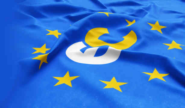 «Європейська Солідарність» вимагає негайної реакції СБУ і Нацради щодо заяв Олени Бондаренко на підтримку терористів, поширених телеканалом «Наш»