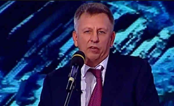 Президенти приходять і йдуть, а Україна залишається - власник