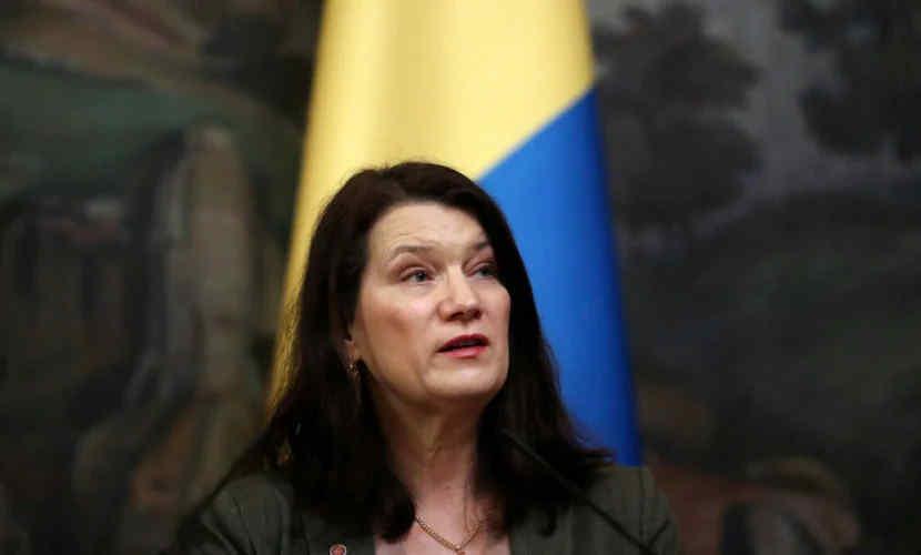Голова ОБСЄ відвідає Донбас
