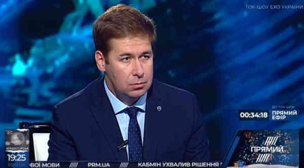 Українська судова система може перетворитись на російську - адвокат назвав умову