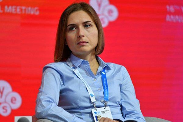 З вересня 2020 року російськомовні школи перейдуть на українську - Новосад