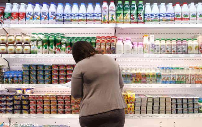 В Україні ввели держрегулювання цін: що зміниться