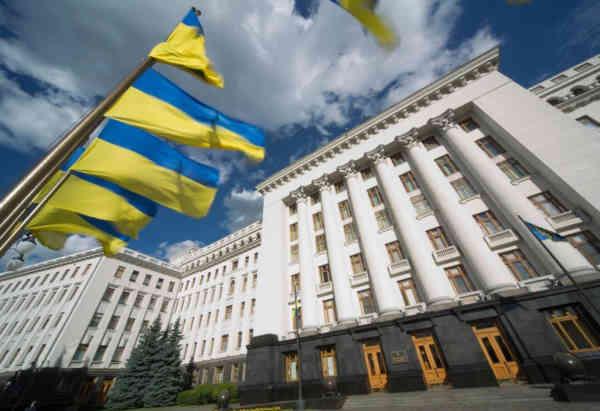 Наступного разу у ТКГ Україну представить заступник міністра оборони