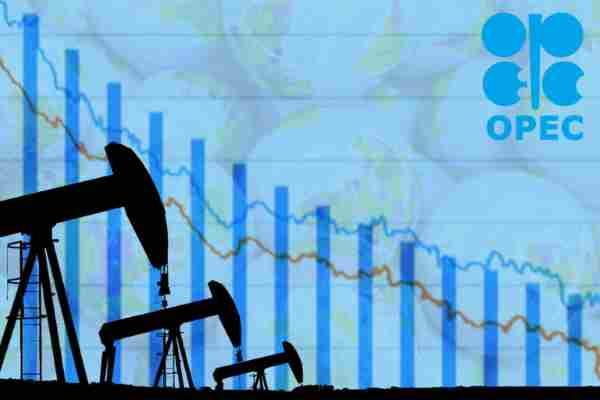 https//newsua.one/uploads/images/default/oil_price_slump-768x512.jpg