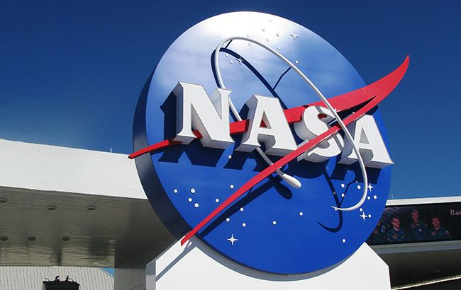 NASA виявило першу потенційно населену планету розміром з Землю