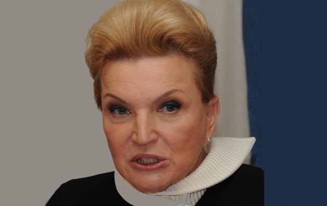 Прокуратура оскаржить рішення суду про закриття справи проти Богатирьової