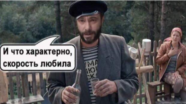 Дубінський як новий політичний проєкт Коломойського