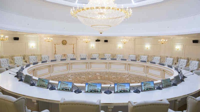 Делегацію України в ТКГ може залишити один учасник: в чому причина