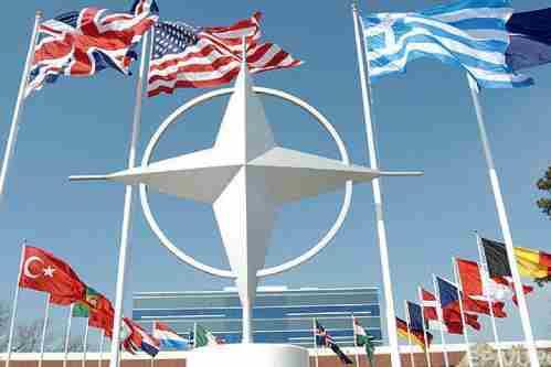 США ратифікували протокол про вступ Північної Македонії в НАТО