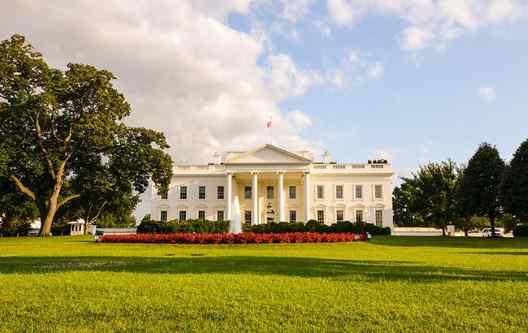 Білий дім намагався приховати стенограму дзвінка Трампа і Зеленського - текст скарги