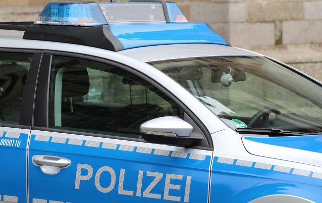 Німеччина відключила найбільший магазин у даркнеті