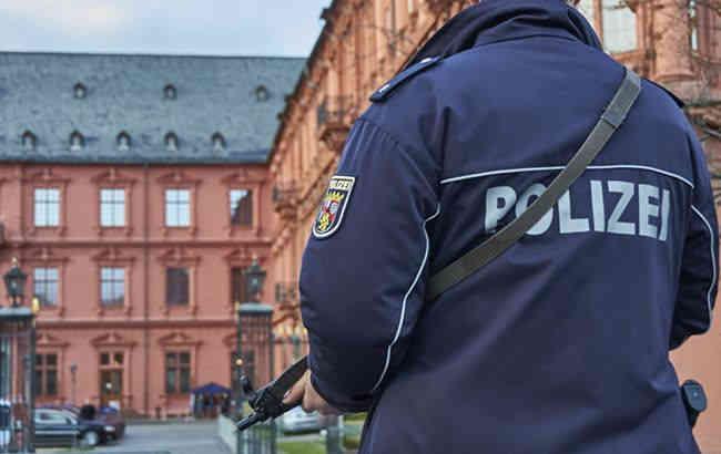 У Німеччині проходять рейди у чеченських ісламістів через підготовку терактів