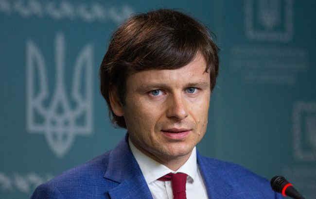 Митниця не виконала план у травні на близько 3 млрд грн, - Мінфін