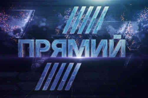 В Україні триває зачистка інформаційного поля - нардеп про справу ДБР щодо