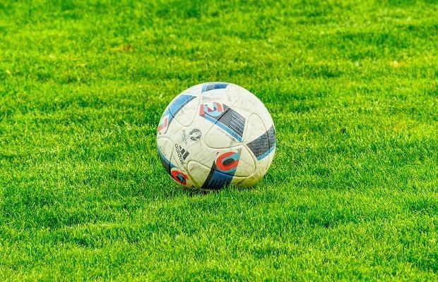 Новости футбола: кто победит в европейских чемпионатах в этом году