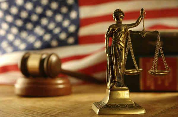 У США заарештували п'ять осіб за спробу купити турбіну в обхід санкцій