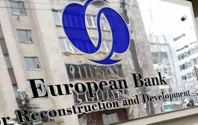 ЄБРР не відмовляв МХП у кредиті, дезінформацію запустили європейці