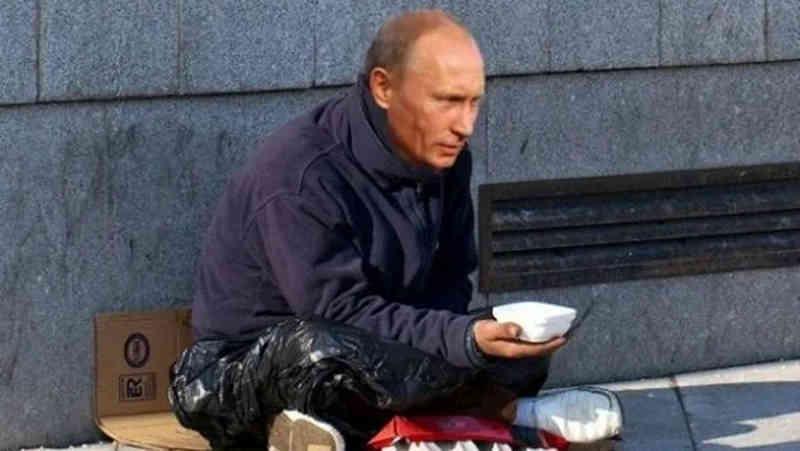 Россия заплатит за все!