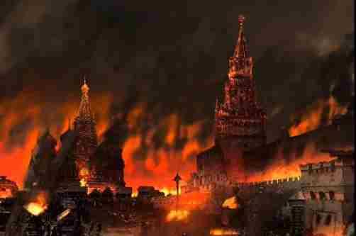 """""""Эта ракета должна уничтожить Крымский мост"""", - на росТВ показали украинские крылатые ракеты """"Нептун"""" - Цензор.НЕТ 3219"""