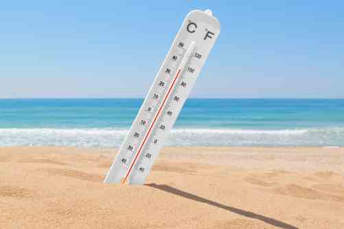 https//newsua.one/uploads/images/default/sea_sand_beach_5034_2880x1800.jpg