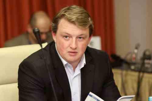 Переслідування Писарука буде розглядатися партнерами з МВФ як тиск на НБУ - Фурса