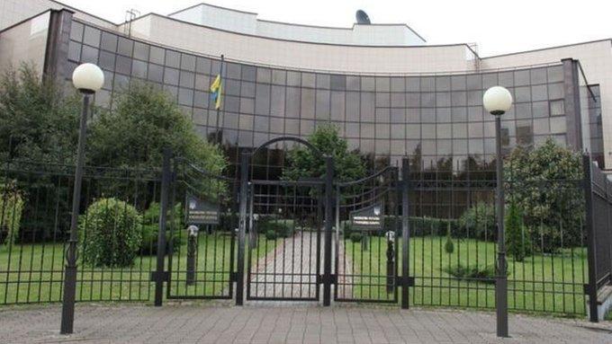 Мінськ просить Київ перевірити причетність затриманих бойовиків до скоєння злочинів в Україні