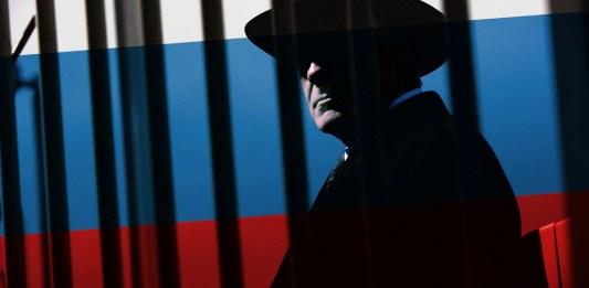 Посольства РФ стали командными пунктами ГРУ, сеющими хаос по всему миру