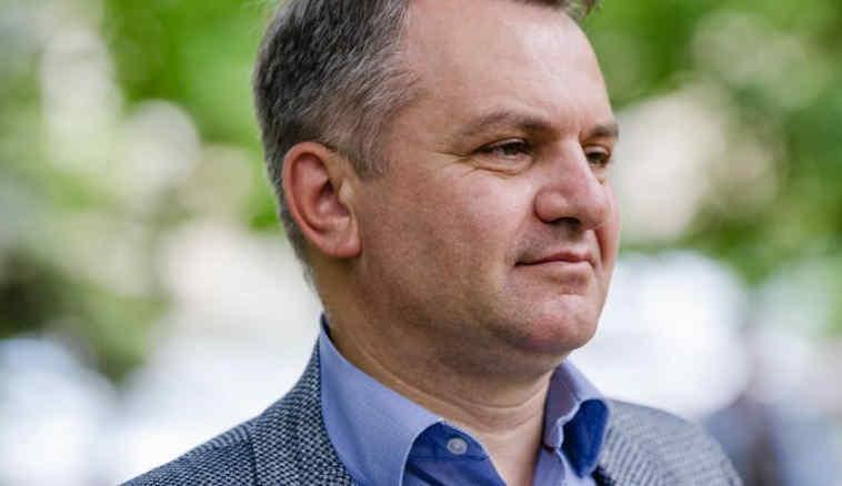 Депутати від «Європейської Солідарності» звернулися до правоохоронців з вимогою розібратися з фейковими повідомленнями, які нагнітають паніку в Україні