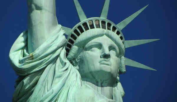 Вибори у США не вплинуть на справу Коломойського у США – Ковальов