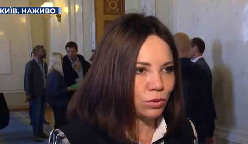 Вибори в ОРДЛО у жовтні можуть значно ускладнити внутрішньополітичну ситуацію в Україні – Сюмар