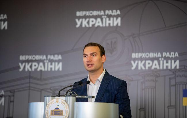 Держбюджет недоотримав у травні близько 700 млн грн через