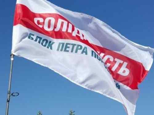 Руслан Князевич: штаб Петра Порошенка заклав новий стандарт проведення агітаційної кампанії в Україні
