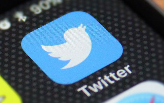 Twitter хоче запровадити платні функції - Bloomberg
