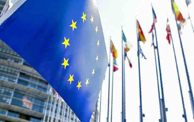 РФ намагалася втрутитися у вибори в Європарламент, - FT