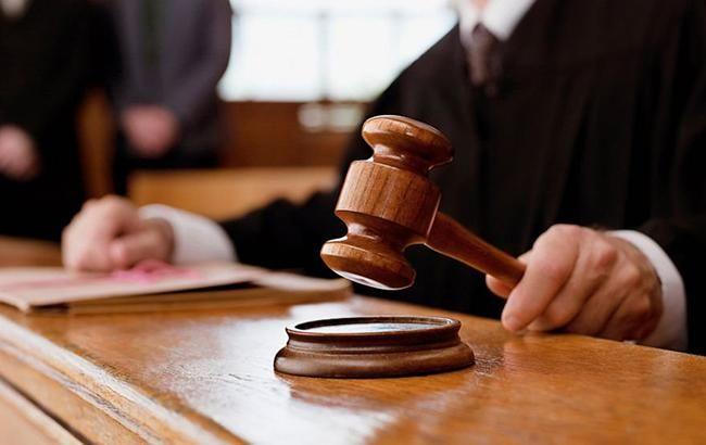 Суд зобов'язав Офіс генпрокурора порушити справу про втручання Байдена в роботу Шокіна