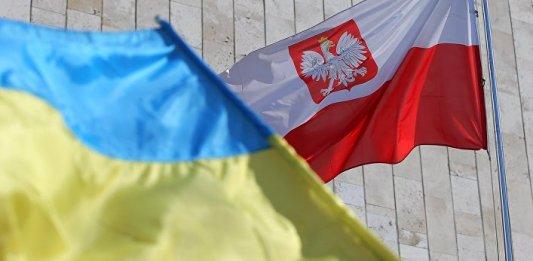 Кризис путинизма, или Чем опасны для России сильные Польша и Украина