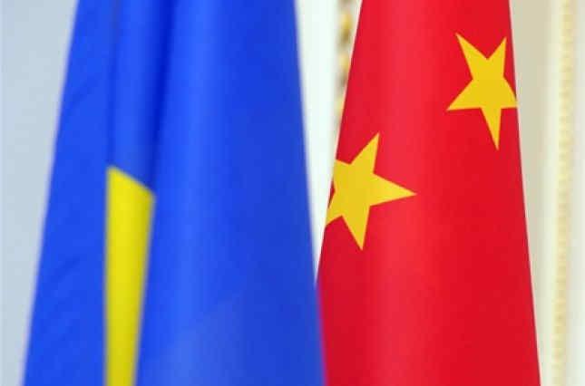 Пандемія коронавірусу: Україна і Китай домовились проводити регулярні телемости для боротьби з COVID-19