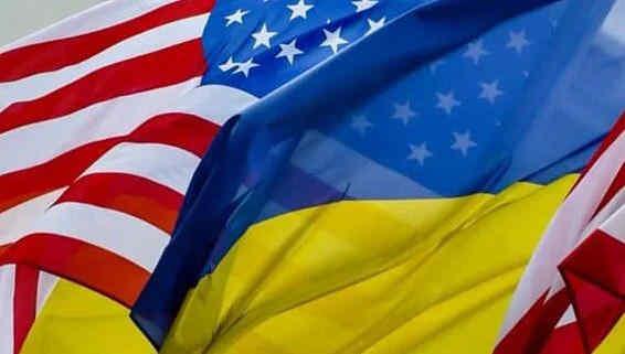 Байдена можуть попросити повернути посаду спецпредставника США по Україні