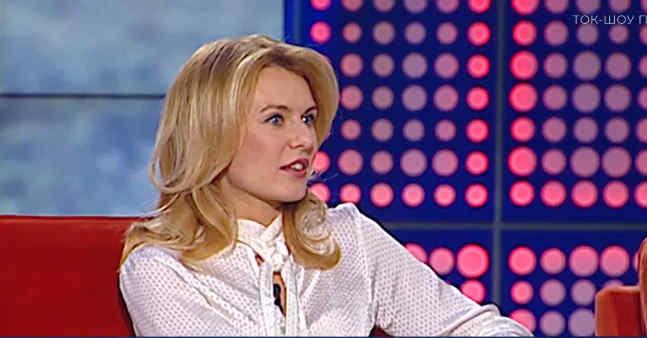 Немає жодної реакції Банкової на дії Сивохо і скандальні заяви міністра оборони — Василенко